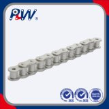 Corrosion Resistant Roller Chain (60DR)
