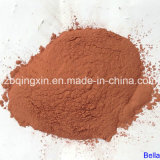99.9% Nano Copper Powder Best Copper Prices
