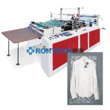 Cheap Cloth Bag Making Machine
