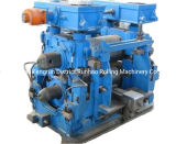 Roll Forming Machine Prices Hot Offer W11 Steel Mechanical Rolling Machine