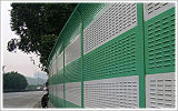 Stainless Steel Punching Net Low-Carbon Plate