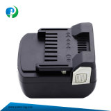 4000mAh Liuthium-Ion Battery Pack for Power Tool with Ce