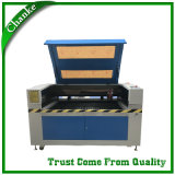Metal Nonmetal CO2 Laser Cutting Engraving Machine for Perspex PMMA Acrylics Plexiglas
