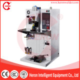 55kVA Double Electrode Direct Current Inverter Welding Machine