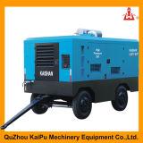 Kaishan Lgcy-18/17 Diesel Screw Compressor