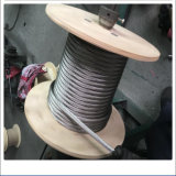 7X19 3.2mm Stainless Steel Cable, Stainless Steel Rope