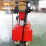 Professional Designed Piston Kind Post Tensioning Electric Oil Pump