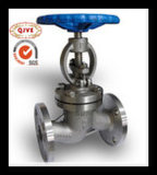"Cast Steel Steam Globe Valve J41h-64c (1/2""-12"")"