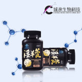 Best Price Epimedium Extract Capsule