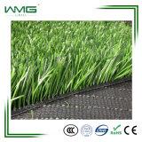 Diamond Shape Football Court Grass Turf
