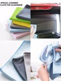 Special Cleaning Cloth for Glassware