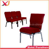 Wholesale Steel Conference Meeting Church Chair for Auditorium Used