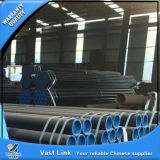 API 5L Gr. B, ASTM A106 Seamless Carbon Steel Pipe