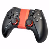 Hot Online Mobile Games Use Wireless Game Controller with Clip Joystick Type