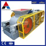 15-40tph Concrete Crushing Machine/ Roller Crusher/ Cement Rock Mining Equipment