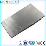 Hot Sale ASTM B393 Pure Niobium Plate with Factory Price