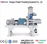 China Wholesale Powder Coating Extruder Machine Price