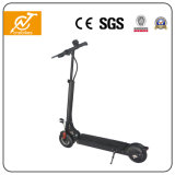36V 250W Lightest Folding Mini Electric Scooter