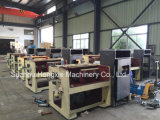 Hot Selling 28dw Fine Copper Wire Drawing Machine Price 1