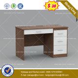 Factory Price PVC Edge Banding Cherry Color Office Furniture (HX-8NE040)