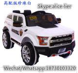Plastic Friction 12V Kids Electric Battery Car