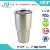 18/8 Stainless Steel Insulated Travel Mug vacuum Tumbler