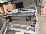 Flexo Plate Mounting Machine Zb- 1200