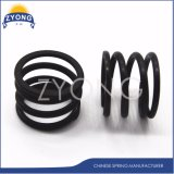 High Quality Customized Compression Spring for Auto