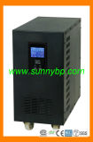 5000W Solar Inverter for 10000 BTU Air Con