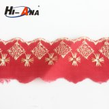 Best Hot Selling Top Quality African Velvet Lace