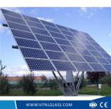 Reflective Glass Price From China Exporters & Suppliers Solar Glass for Building Use Solar Control Reflective Glass