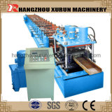 C Purline Forming Machinery