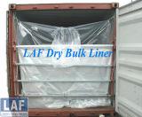 Laf Brand PP/PE 40FT Dry Bulk Liner for Dry Cargo