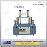 Eys-700/2 Double Head Compression Vacuum Packing Machine