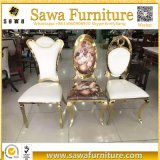 Cheap Stainless Steel Chair Wholesale Foshan