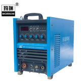 Inverter IGBT Hf TIG Welding Machine with MMA Function (TIG-315A)