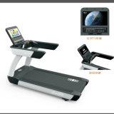 2018 Popular Fashionable Commercial Running Machine Gym Equipment