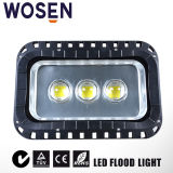 Energy Saving 220V LED Flood Lamp for Park Use
