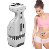 Portable High Intensity Focused Ultrasound Hifu Face Lifting Home Beauty Equipment Hifu Body Slimming Machine for Home Use