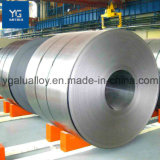 CGCC Color Coated PPGI Stainless Steel Coil Manufacturers Price SUS430 China Galvanized Steel Coil Trading