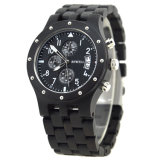 New Hot Products on The Market Japan Multifunctional Movement Men's Wrist Watch