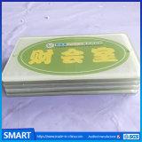 Wholesale Lucite High Gloss Color Transparent Plastic Cast Acrylic Sheet