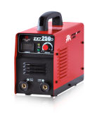Portable MMA Stick (IGBT) Arc Inverter Welding Machine Zx7250d