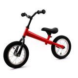 Wholesale Kids Toy 12' Children Bike, Exercise Balance Bike