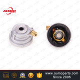 Best Quality Speedometer Drive Gear Box for Znen Zn50qt-12
