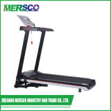 2018 Home Mini Easy up Medical Treadmill Machine with LED Electronic Screen Spare Parts for Body Fit