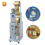 0-20g Back Sides Sealing Pouch Packaging Machine with Sealer