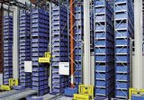 Direct Industry Steel as/RS Rack