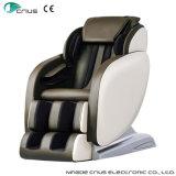 Zero Gravity Foot Massage Chair with PU