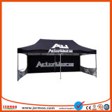 High Quality Flat Top Pop up Promotional Tent Outdoor 10'x10' Canopy